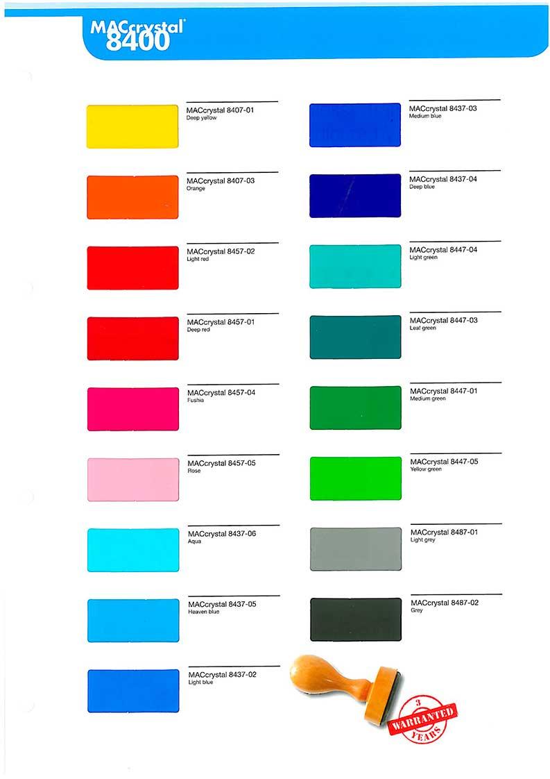 Carta_colores_8400